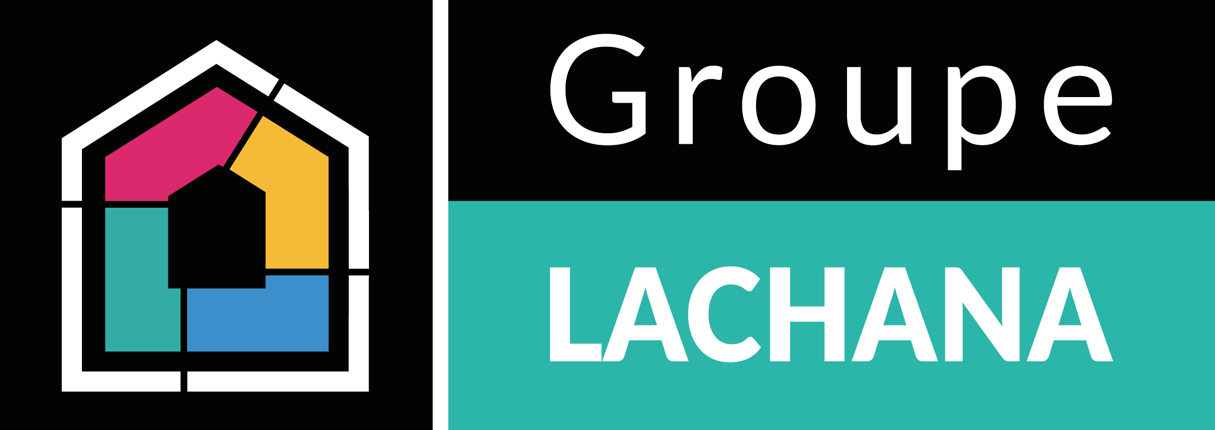 Groupe Lachana