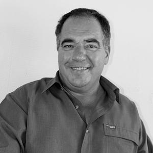 Alain Lachana