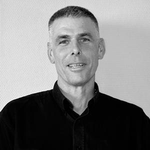 Laurent Genin